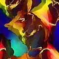 Abstract 091412 by David Lane