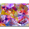 Abstract 1 by Brian Wallace