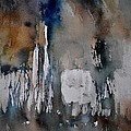 Abstract 213030 by Pol Ledent