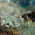 Abstract 66210101 by Pol Ledent