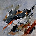 Abstract 66217020 by Pol Ledent