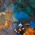 Abstract 69210151 by Pol Ledent