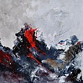 Abstract 8821013 by Pol Ledent