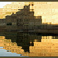 Abstract Reflections by Lani PVG   Richmond