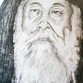 Abune Zena Markos-in Memory Of The Great Bishop by Bj A