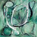 Adam Three by Lynne Taetzsch