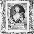 Adrienne Lecouvreur by Granger