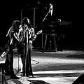 Aerosmith In Spokane 12 by Ben Upham