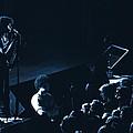 Aerosmith In Spokane 14a by Ben Upham
