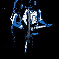 Aerosmith In Spokane 32b by Ben Upham