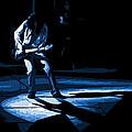 Aerosmith In Spokane 33b by Ben Upham