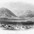 Afghan War 1839-1842. For Licensing Requests Visit Granger.com by Granger