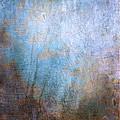 Afterglow by Julie Niemela