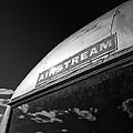 Airstream by Dave Bowman
