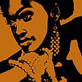 Aisha by Naxart Studio