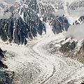 Alaska Mountain View by Keri Thibeau