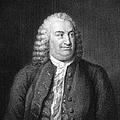 Albrecht Von Haller by Granger