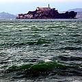 Alcatraz by Henrik Lehnerer