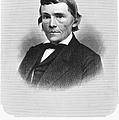 Alexander H. Stephens by Granger