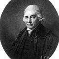 Alexander Monro II, Scottish Anatomist by Science Source
