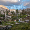 Alluring Inyo (explored) by RMB Images / Photography by Robert Bowman