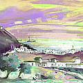Almeria Region In Spain 04 by Miki De Goodaboom