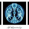Alpha Soundscape by CymaScope