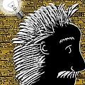 Al's Bright Idea by Michael Hurwitz