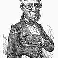 American Schoolmaster by Granger
