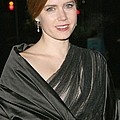 Amy Adams At Arrivals For The 2008 by Everett