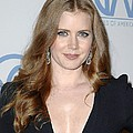 Amy Adams In Attendance For 22nd Annual by Everett