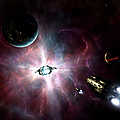 An Enormous Stellar Power by Brian Christensen