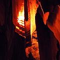Ancient Old Grotte Magdaleine by Colette V Hera  Guggenheim