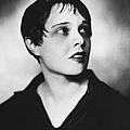 Anita Loos (1893-1981) by Granger