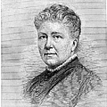 Anna Ottendorfer by Granger