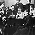 Anton Chekhov (1860-1904) by Granger