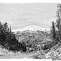 Apache Summit Siera Blanco by Jack Pumphrey