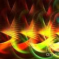 Apex by Kim Sy Ok