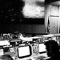 Apollo 11: Mission Control by Granger
