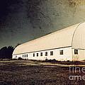 Appleton Barn by Joel Witmeyer