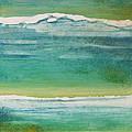 Aqua Wave Set by Kaata    Mrachek