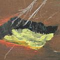 Arab Spring Six The Requiem  by Marwan George Khoury