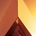 Architecture 3001 by Falko Follert