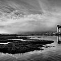Ardvreck Out Of The Mist by Derek Beattie