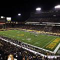Arizona State Sun Devil Stadium by Getty Images