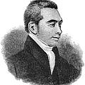 Arnold Buffum (1782-1859) by Granger