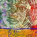 Art   Always Remember Truth by Angela L Walker