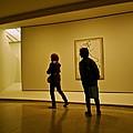 Art Appreciators by Eric Tressler