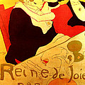 Art Poster by Pg Reproductions