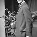 Arthur B. Davies 1862-1928 by Everett